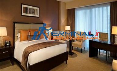 files_hotelPhotos_172091_121213195628000_STD[531fe5a72060d404af7241b14880e70e].jpg (383×235)